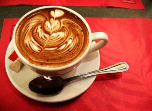 Кофе по утрам: за и против