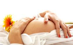Секс в период беременности. Можно или нет?