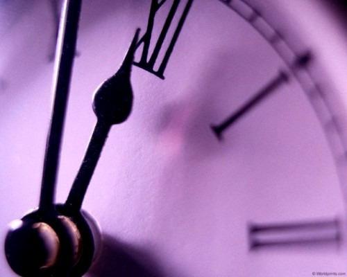 Экономия времени на домашних делах