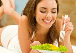Огуречная и канадская диеты - залог успешного похудания!