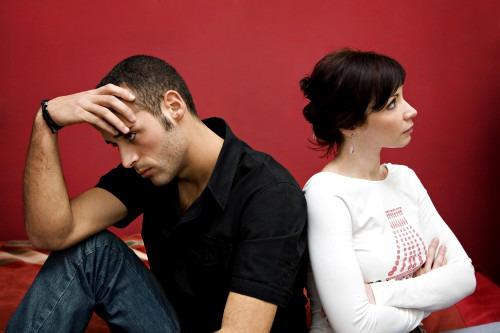 Что делать, если муж не хочет заводить ребенка?