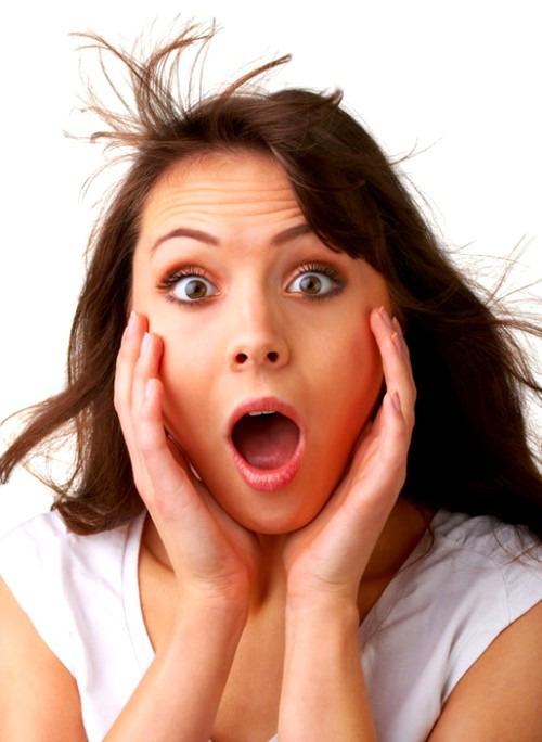 5 советов: как намекнуть любимому человеку, что вы уже готовы к браку