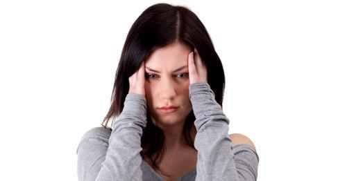 Праздники и путешествия без головной боли