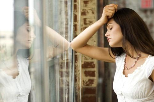 Что ждать от связи с женатым мужчиной?