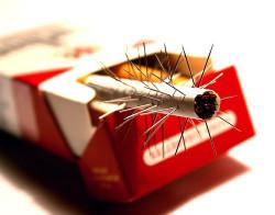 Бальзамный чай от курения