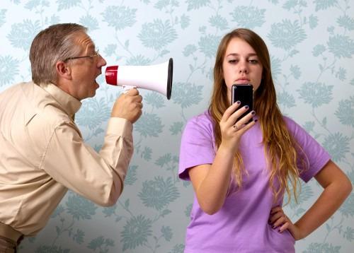 Если родители против вашего избранника