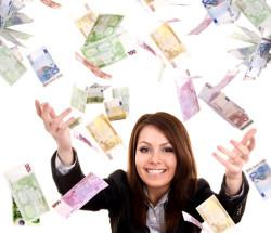 Приносят ли деньги настоящее счастье