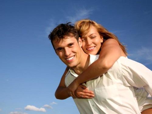 Как выбрать супруга?