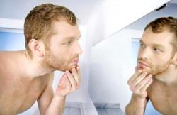 Мужчины с широким лицом чаще обманывают