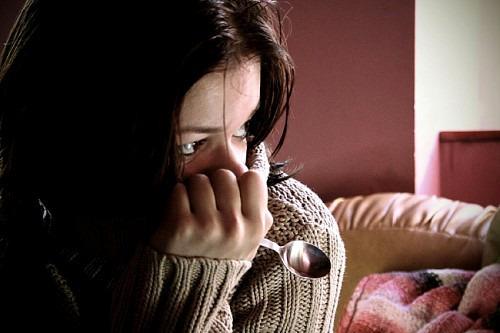Как пережить предательство близкого человека?