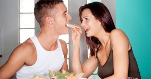 Как попросить прощения у супруга?