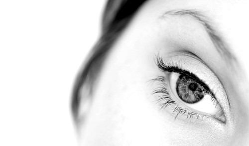 Советы о том, как сохранить и укрепить зрение. Полезные упражнения