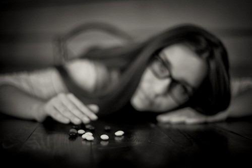 Гормональные таблетки и их влияние