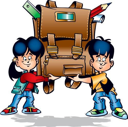 Как помочь ребенку подготовится к школе