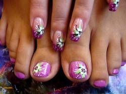 Красота рук и ногтей зависит только от вас