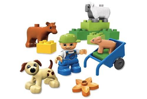 Радиоуправляемые модели катеров: современные игрушки для всех