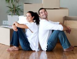 Как подготовиться к переезду в новую квартиру?