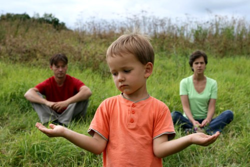 Какие причины являются следствием развода?