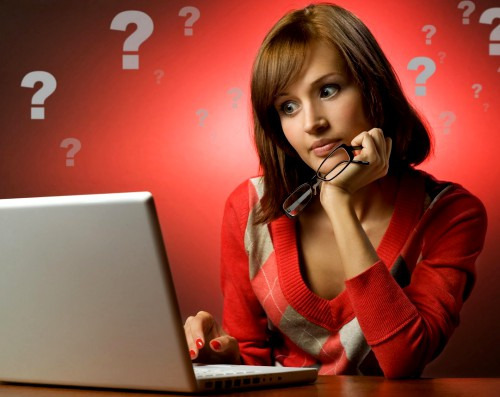 Как найти мужа в интернете?