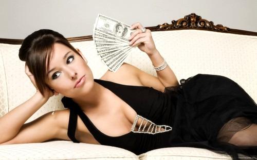 На чем нужно экономить деньги, чтобы накопить?