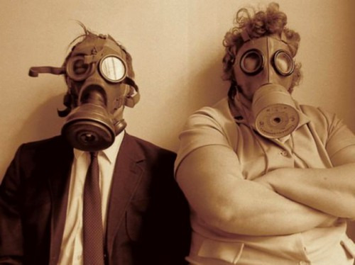 Мойка воздуха: виды и польза для здоровья