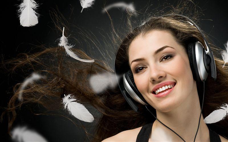 Темперамент и музыка