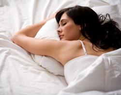 Как сделать сон ещё более приятным