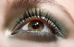 Что глаза человека говорят о его характере?