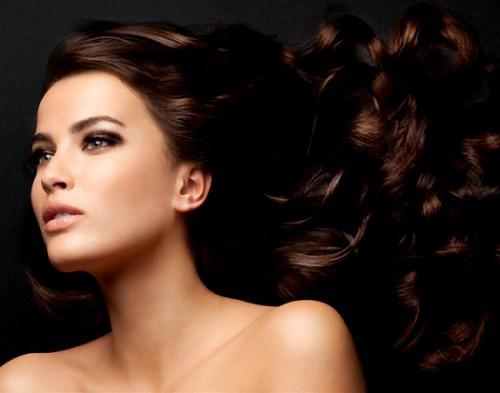 Каким образом цвет волос влияет на женский характер?