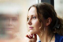 В чем заключаются положительные стороны одиночества?