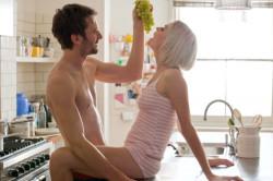 Правила быстрого секса