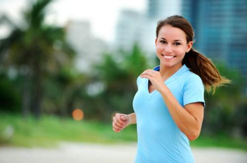 Как заставить себя регулярно  заниматься спортом?