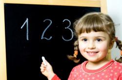 Что делать если ребенок получил первую двойку?