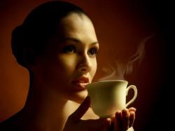Капуччино или кофе без сахара?