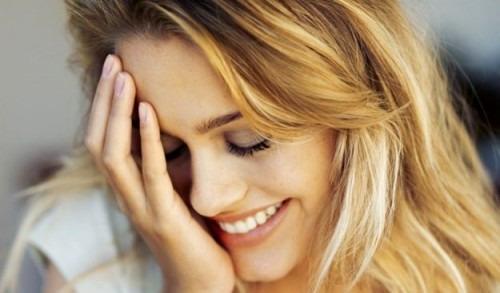 Как побороть застенчивость?