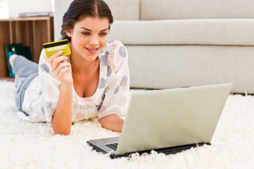 Плюсы и минусы интернет-магазинов