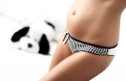 Что нужно знать о шевелении плода в процессе беременности?