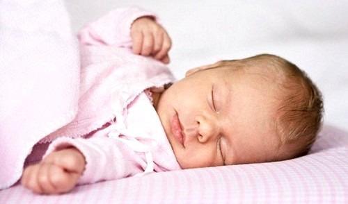 Советы о том, как максимально быстро подготовить ребенка ко сну