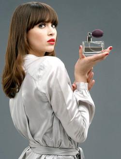 Какие запахи импонируют представителям сильного пола?
