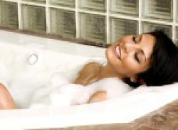 Что нужно знать о лечении ваннами?