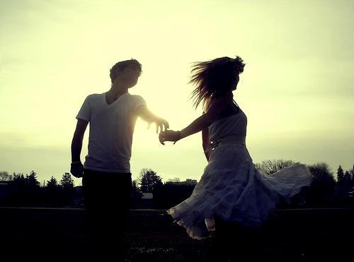 Как не потерять голову от любви?