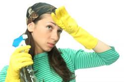 Чем опасна неработающая жена для семьи?