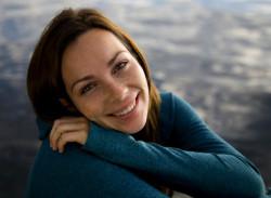 Как одинокой женщине стать счастливой?