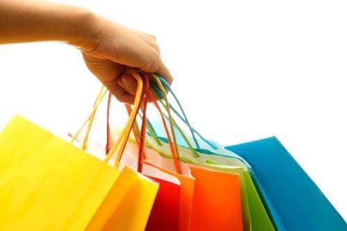 3 правила покупки женской одежды