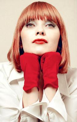 Перчатки: какие лучше носить этой зимой?