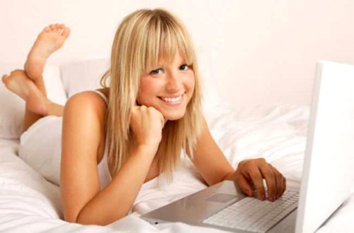 Положительные и отрицательные стороны знакомства в социальных сетях
