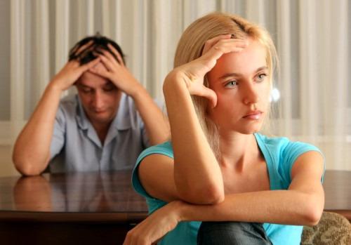 Стоит ли говорить супругу о том, что вы изменили?