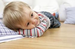 Все, что нужно знать о детских ходунках