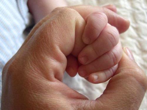 Аборт в домашних условиях