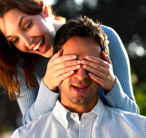 Секреты замужества: женские ошибки